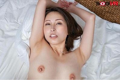 佐田茉莉子画像3