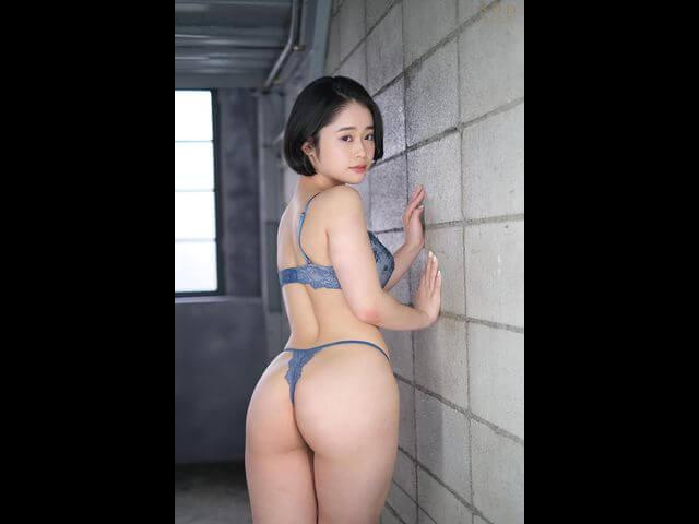 MINAMOデビュー作1
