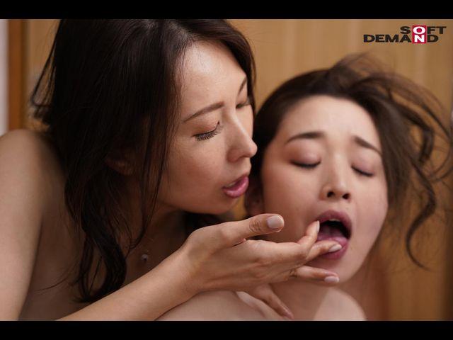 佐田相馬共演7